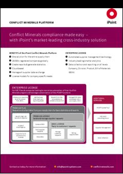 Ipoint ipcmp enterprise flyer en 2015 05
