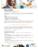 Learn ov42346 ibm linuxone unleashing the full potential