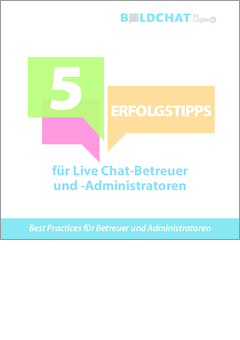 Lmi234 emea localisation 15q3 bc tips for live chat admin success de v1.2