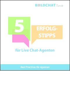 Lmi234 emea localisation 15q3 bc tips for live chat agent success de v1.2 %281%29