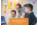 Ebook agile software development de