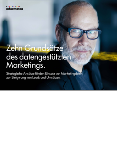 Ebook zehn grundsatze des da tengestu%cc%88tzten marketings