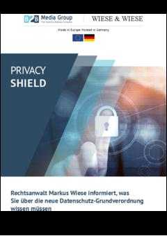 V10 b2b 2016030 wp privacy shield e book