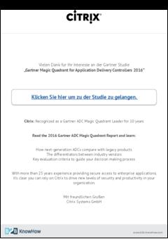 V01 b2b 2016057 citrix gartner