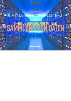Data hoarders ebook %28german%29  st01834g