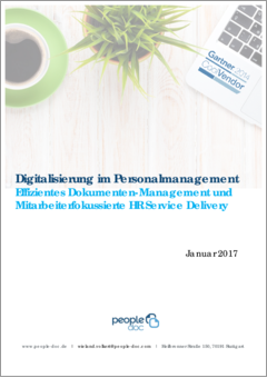 Whitepaper   peopledoc dokumentenmanagement 2017 01 opt
