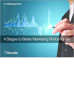 16 wp 4 stages to better marketing performance 2