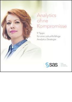Ba wp analytics ohne kompromisse 2