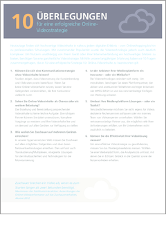 073 fy16 9 global americas 10 key considerations r2 de de