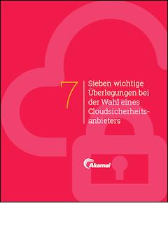 Ocr 2130 why cloud   executive summary v2 dede