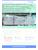 Eat004 010 season infographic 020616 nl hr