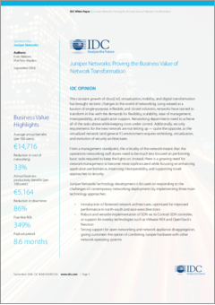 Juniper networks white paper final 1  1