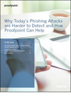 A neu3 gartner fighting phishing optimize white paper