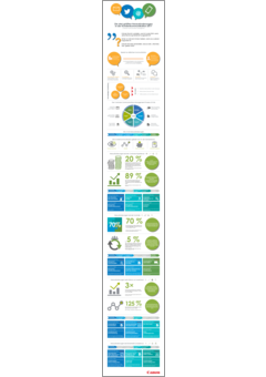 Infografik customer communications management 20170324