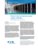Eaton whitepaper infrastucture with intelligence season inta4 ups v4