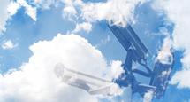 Cloudsafe %282%29