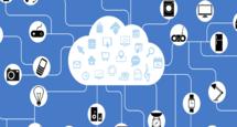 Iot header