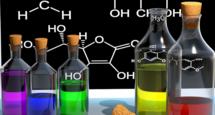 Chemie header
