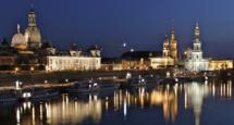 Dresden header
