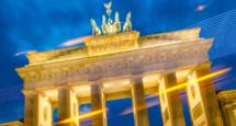 Berlin header