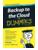Dummies backup to the cloud netapp final