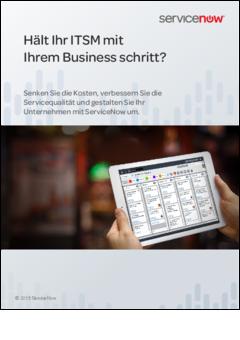 Sn itsm ebook germanversion hyperlinked high resolution 20151203
