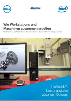 Dell 843 ws ingenieur wp
