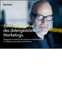Ebook zehn grundsatze des da tengestu%cc%88tzten marketings