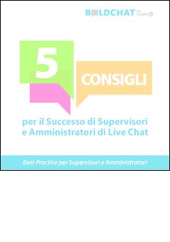Lmi234 emea localisation 15q3 bc tips for live chat admin success it v1.2