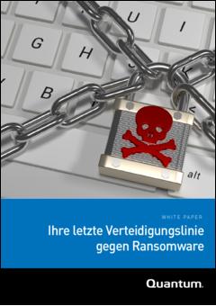 Qua16108 wp ransomware wp00221 a4 cmyk web v02
