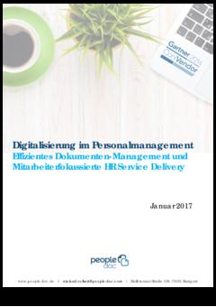 Whitepaper   peopledoc dokumentenmanagement 2017 01 opt