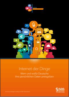 160265 sas forsa studie 2016 gms16799 internet der dinge final