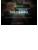 Acc zen ebook de %283%29 2
