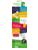 Sagelive infografik cloud %281%29 2