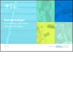 De idc emc flashtechnology infobrief updated