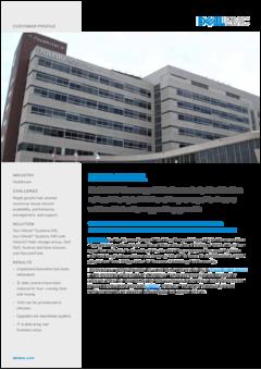 Dellemc cp promedica letter en 01252017