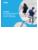Citrix arrow sdwan a simplified network for distributed enterprises ebook emea de