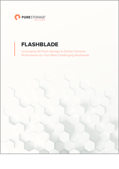 Ps wp flashblade overview 01
