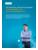 Whitepaper digitalisierung der finanzfunktion in fertigungsindustrie