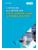 Whitepaper e invoicing motor der digitalisierung in der automobilindustrie
