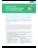 Whitepaper elektronische rechnungsbearbeitung aus compliance sicht