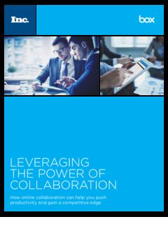 Collaboration ebook %28external%29
