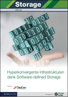 Ebook sds hyperkonvergenz datacore