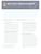 Akamai top considerations for cloud image management data sheet