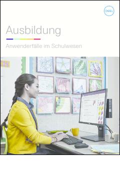 Optiplex germany use cases education 1