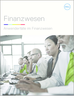 Optiplex germany use cases financial 1