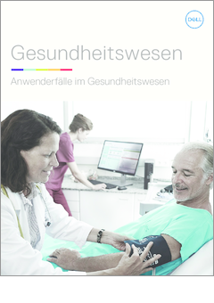 Optiplex germany use cases healthcare 1  de