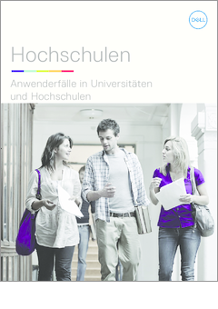 Optiplex germany use cases higher education de