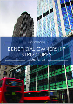 Beneficial ownership structures ebook