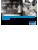 Gmc 47 competitive imperative small midsize companies idc whitepaper de